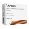 FUTURASE BF 10 BUSTINE