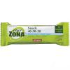 enerZONA bar  Snack yogurt