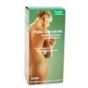 Somatoline Trattamento snellente per pelle sensibile