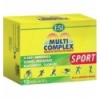 MULTICOMPLEX SPORT 10 BUSTINE