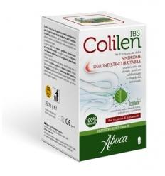 COLILEN IBS 60 OPERCOLI