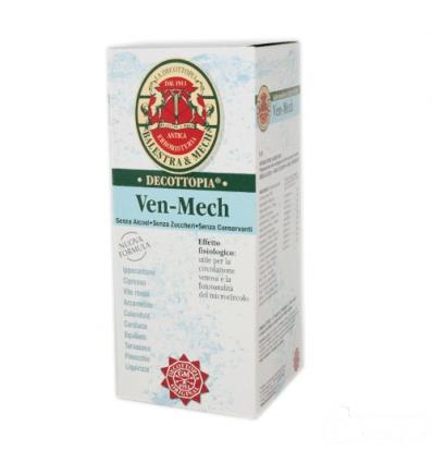 11 Ven-Mech 500ml