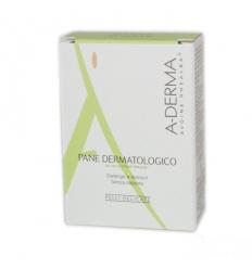 A-Derma sapone solido 100g