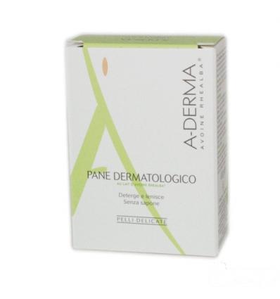 A-Derma Les originels pane dermatologico 100g