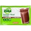 enerZONA Instant meal 56g cioccolato