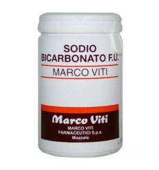 MV bicarbonato 200g