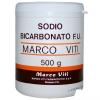 Marco Viti bicarbonato 500g