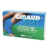 Dr. Gibaud Sport cavigliera calzino blu tg.02