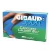Dr. Gibaud Sport cavigliera calzino blu tg.04