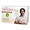 Tisanoreica Vita Crackers 100g