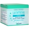 Lichtena crema A.I.3active 100ml