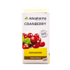 ARKOPHARMA Cranberry 45cps