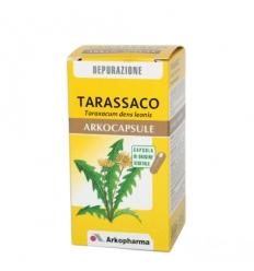 ARKOCAPSULE Tarassaco 45cps