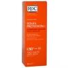 RoC Soleil protexion viso pelle normale e mista spf50