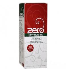 Zero termogenesi 500ml