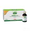 enerZONA Omega3 RX liquido 5 flaconi da 33,3ml