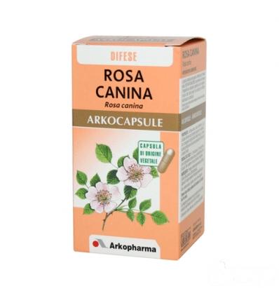 ARKOPHARMA Rosa canina 45cps
