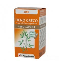 ARKOPHARMA Fieno greco 45cps
