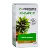 ARKOPHARMA Ananas 45cps