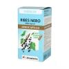 ARKOPHARMA Ribes nero 45cps