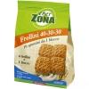 enerZONA Frollini avena 250g cocco