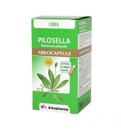 ARKOPHARMA Pilosella 45cps