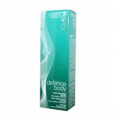 BioNike Defence body crema rassodante anti-eta 150ml