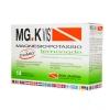 MG.K VIS Magnesio Potassio 14 buste lemonade