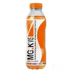 MG.K VIS drink 500ml arancia