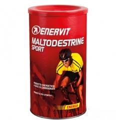 ENERVIT Maltodestrine sport 450g