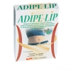 AdipeLip 30cpr