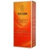 Weleda olio trattante all olivello spinoso 100ml