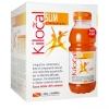 Kilocal Slim drink 4 bottigliette da 330ml