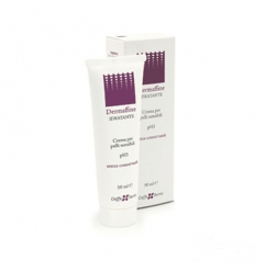 Dermaffine crema idratante 50ml