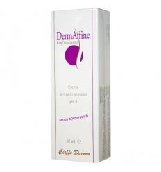 Dermaffine crema rinfrescante 50ml