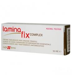 Lamina fix complex 10ml