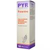 PYR preventivo spray 125ml