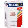 MG.K VIS Multimix 30cpr