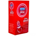 durex Play Intense little devil