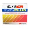 MG.K VIS Ricarica Plus 14 buste