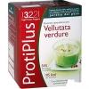 ProtiPlus vellutata di verdure box 6 preparati