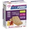 PesoForma sandwich prosciutto e formaggio 4 pasti