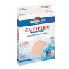Cutiflex medicazione adesiva sterile 10,5x15cm 5pz