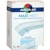 MaxiMed cerotto dermoattivo a taglio 50x6cm