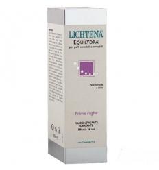 Lichtena Equilydra emulsione pre-age 50ml