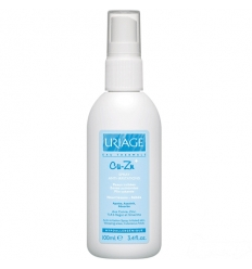 Uriage TD CU-ZN spray 100ml