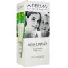 A-Derma Les originels crema eudermica 150ml