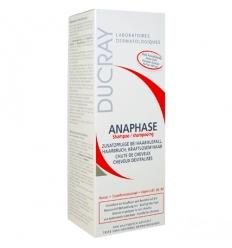 Ducray Anaphase shampoo 250ml