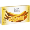 Ziguli 36 palline banana