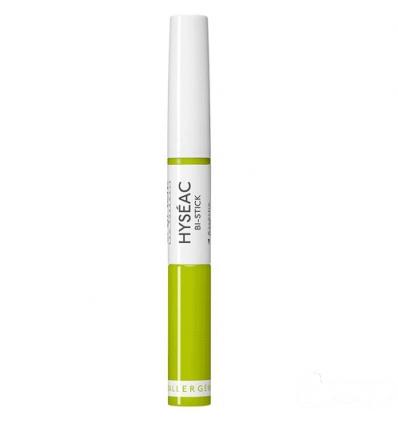 Uriage TCMG Hyseac bi-stick 1G + 3ml